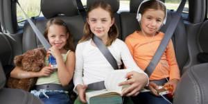 Vacances : un quart des jeunes âgés de 5 à 19 ans n'est pas parti en 2011