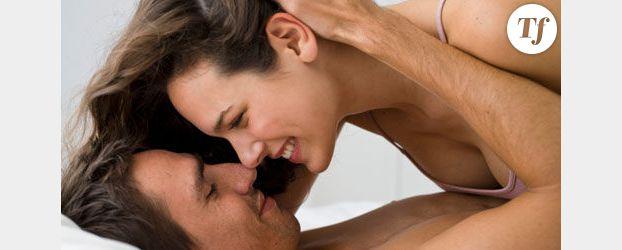 Orgasme : renforcez votre périnée !