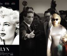 « My Week with Marilyn »: et Simon Curtis recréa Marilyn