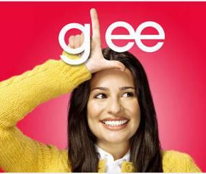 Nick Jonas veut jouer dans « Glee »