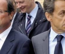Sondage Présidentielle 2012 : 68% des français savent pour qui voter