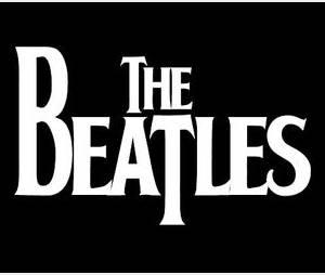 Le retour des Beatles avec Next Generation