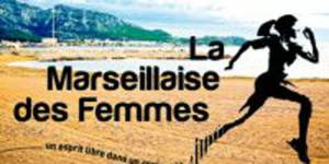 Ouverture des inscriptions de la Marseillaise des Femmes