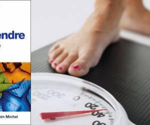 Obésité : « Réduire une personne à son poids, c'est l'empêcher de trouver une solution »
