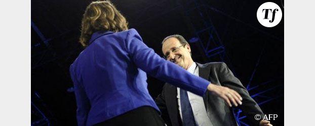 Meeting de Rennes : Hollande détaille sa feuille de route
