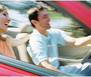 Sécurité routière : dix arguments pour convaincre votre homme de conduire autrement