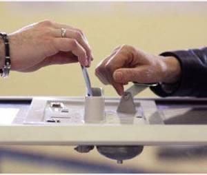 Sondage Présidentielle 2012 : et si un quart des Français s'abstenait ?