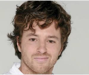 Jean Imbert est le Top Chef 2012