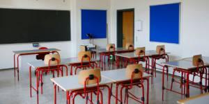 Brevet des collèges : du nouveau en 2013