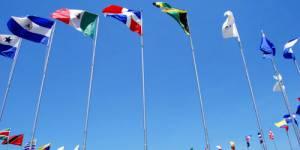 J.O de Londres : trois femmes dans la délégation du Qatar
