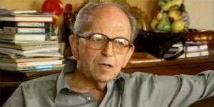 Raymond Aubrac, le grand résistant est décédé