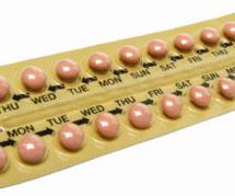 Pilule de 3e génération : le risque de thrombose multiplié par 3