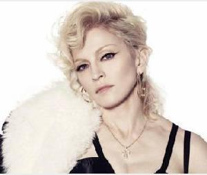 Madonna : ses albums ne se vendent plus