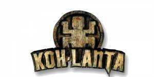 Koh Lanta 2012 : Coumba veut être la gagnante pour ouvrir un restaurant