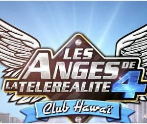 Les anges de la télé-réalité 4 Club Hawaï – Vidéo streaming