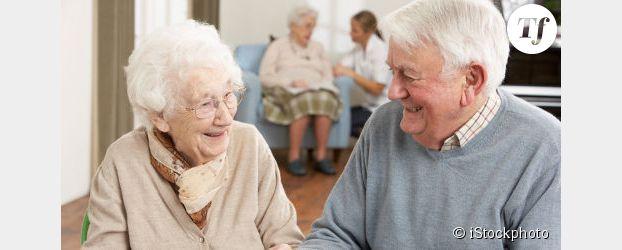 Guide de la dépendance 2012 : la qualité des maisons de retraite progresse