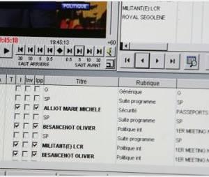 Présidentielle : le CSA met en garde 5 radios pour non-respect du temps de parole