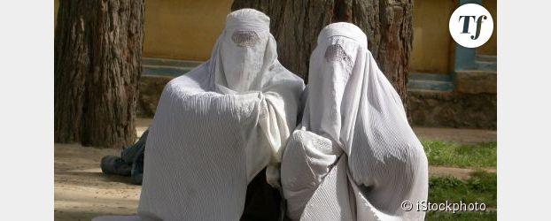 Afghanistan : des extrémistes empoisonnent une centaine de collégiennes