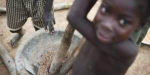 Crise alimentaire au Sahel : le Secours Catholique appelle aux dons