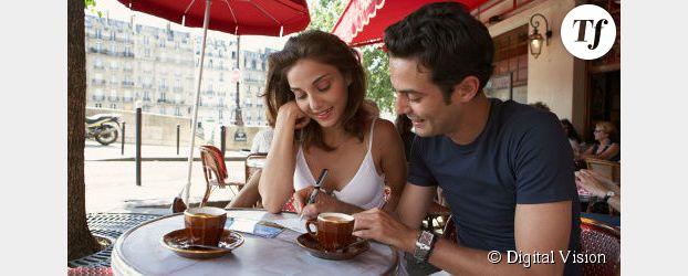 Tourisme : les Français réputés les plus désagréables