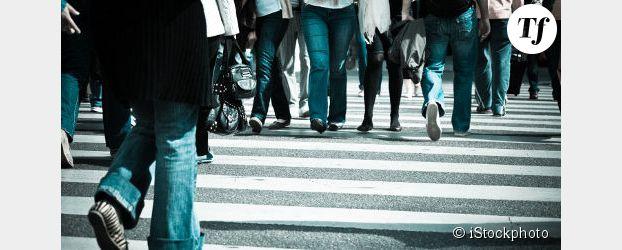 Le port du pantalon toujours illégal pour les femmes