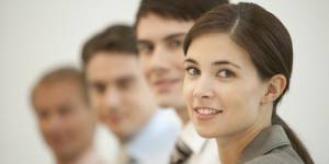 Egalité femme-homme : un facteur de « bien-être » au travail
