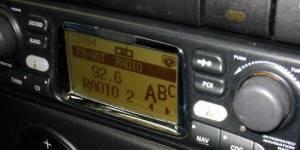 Les petites radios veulent la radio numérique terrestre