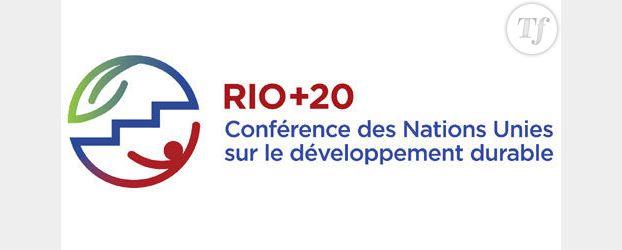 Rio + 20 : une croissance verte en manque de financement