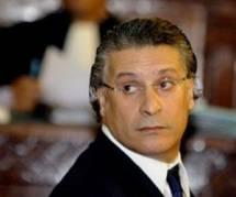 Tunisie : « une condamnation du patron de Nessma TV serait inadmissible »