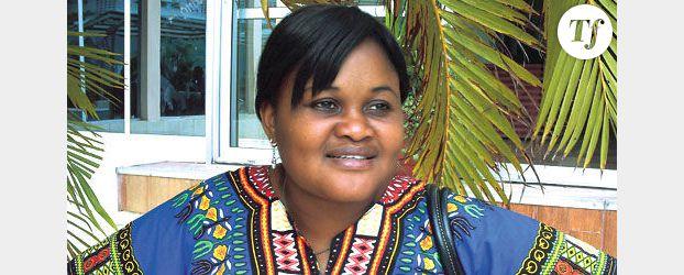 Francine Mokoko : être femme et journaliste en RDC