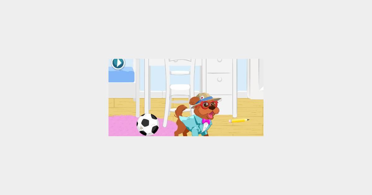 passeport lance des applications pour les enfants sur. Black Bedroom Furniture Sets. Home Design Ideas
