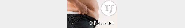 Surpoids : Les hommes britanniques ont grossi de 7,7 kilos en 14 ans