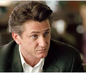 Sean Penn dans le prochain film de Ben Stiller