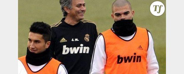 Real Madrid - Bayern Munich : voir le match de Ligue des Champions 2012 en direct live streaming et replay