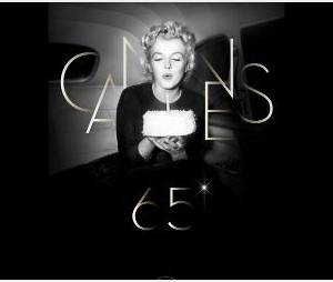 Festival de Cannes 2012 : un jury prestigieux
