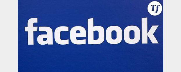 Facebook : 50.000 invités à sa boum