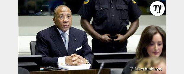 Crimes contre l'humanité : Charles Taylor déclaré coupable