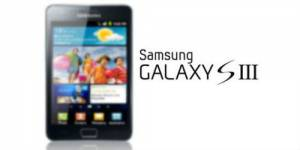 Samsung Galaxy S3 : des informations officielles avant la date de sortie