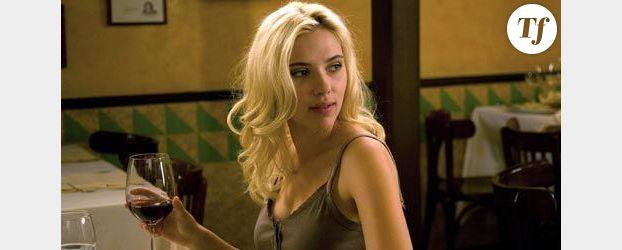 Iron Man 3 sera sans Scarlett Johansson