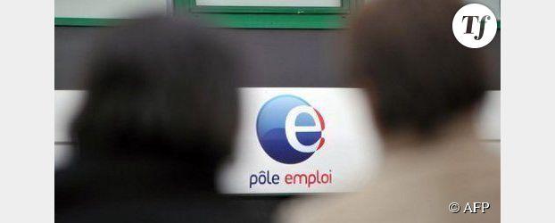 Chômage : 202 millions de demandeurs d'emploi dans le monde