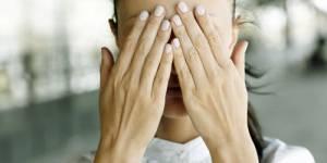 Le stress, un facteur de risque plus important pour le cœur des femmes