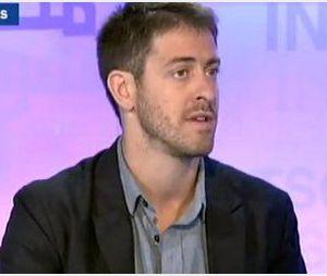 Un journaliste de France 24, enlevé par les Farc