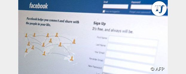 Présidentielle 2012 : Facebook est entré en LOL campagne