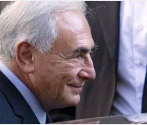 Affaire du Sofitel : pas d'immunité absolue pour Dominique Strauss-Kahn
