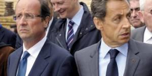 Présidentielle 2012 : replay streaming du débat Sarkozy – Hollande