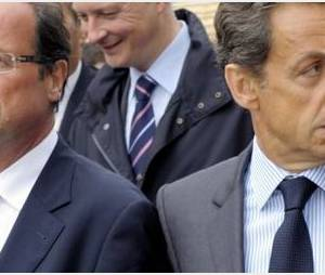 Présidentielle 2012 : replay streaming du débat Sarkozy – Hollande