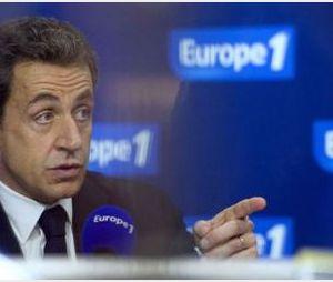 Une journaliste de Médiapart porte plainte contre l'UMP