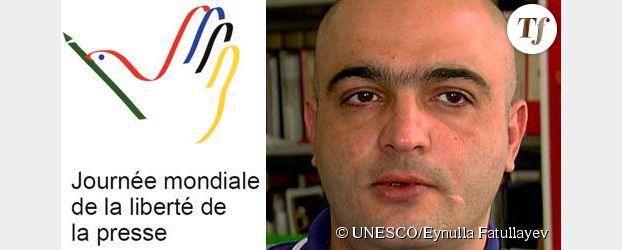 Journée de la liberté de la presse : la Tunisie en hôte d'honneur