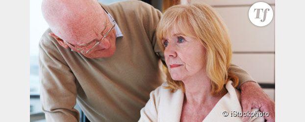 Plan Alzheimer 2008-2012 : inquiétudes à l'heure du bilan