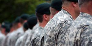 Armée : une femme-matelot porte plainte pour harcèlement sexuel